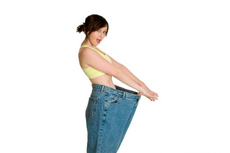 obesidade e fertilidade