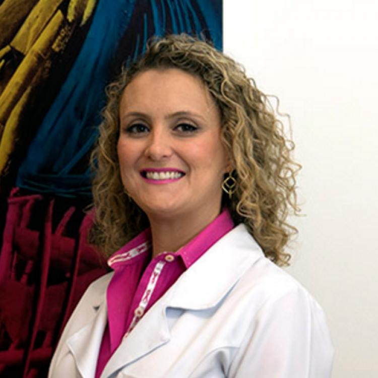 Mastologista